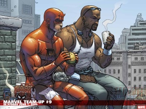 daredevil-comics-83-daredevil-comics-comics